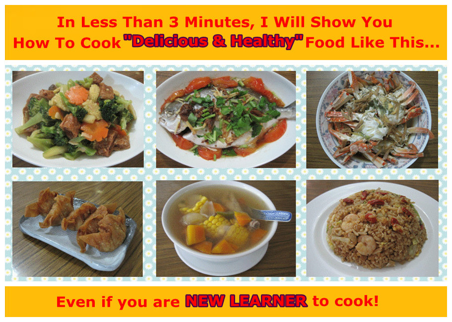 Chinese cooking recipes subscribe free newsletter subscribe free newsletter forumfinder Image collections