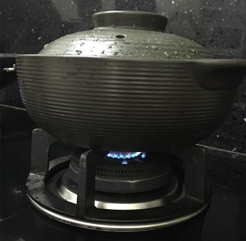 Taiwan-Braised-Pork-Rice-02
