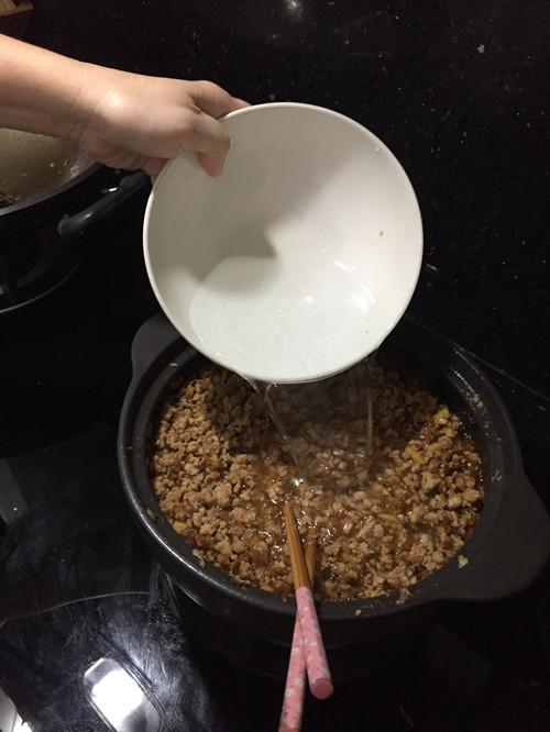 Taiwan-Braised-Pork-Rice-06